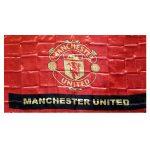 پرچم منچستر