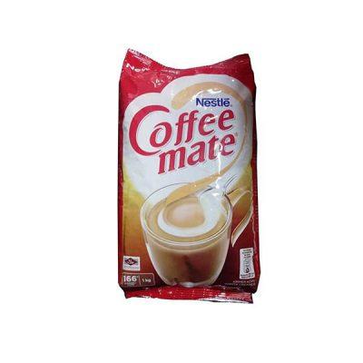 کافی میت نستله یک کیلوگرم Coffee mate Nestle