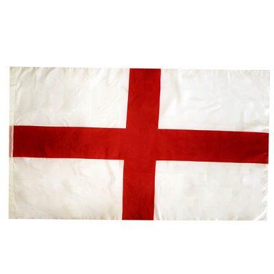 پرچم بزرگ انگلستان