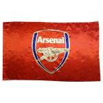 پرچم باشگاه آرسنال